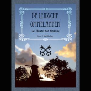 ontwerp-omslag-prentenboek-leidsche-ommelanden-bart-mulckhuijse
