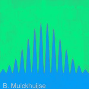 sinusoïde-wiskunst-math-art