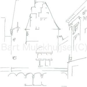 gravensteen-leiden