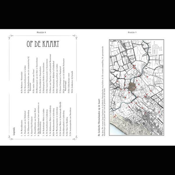 ontwerp-boek-leidsche-ommelanden-kaart