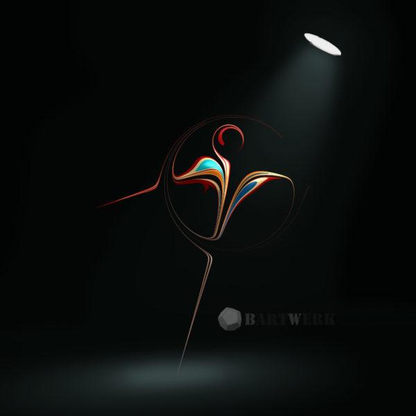 on-stage-zanger-spotlight-bart-mulckhuijse