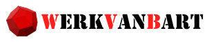 WerkVanBart Winkel