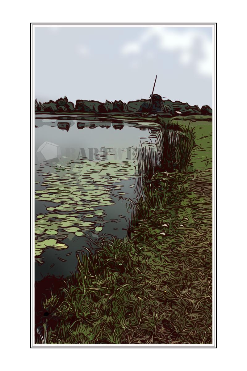 broekdijkmolen-te-warmond-leidsche-ommelanden-holland