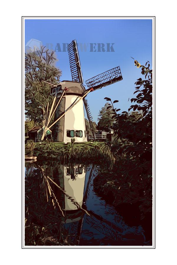 rodenburger-molen-leidsche-ommelanden-holland