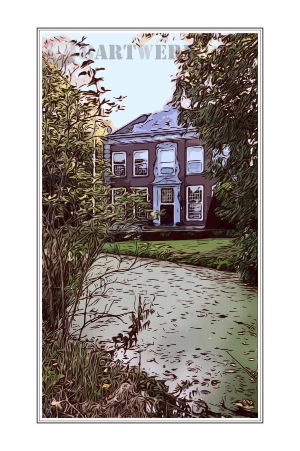 huis-ter-wadding-leidsche-ommelanden-holland