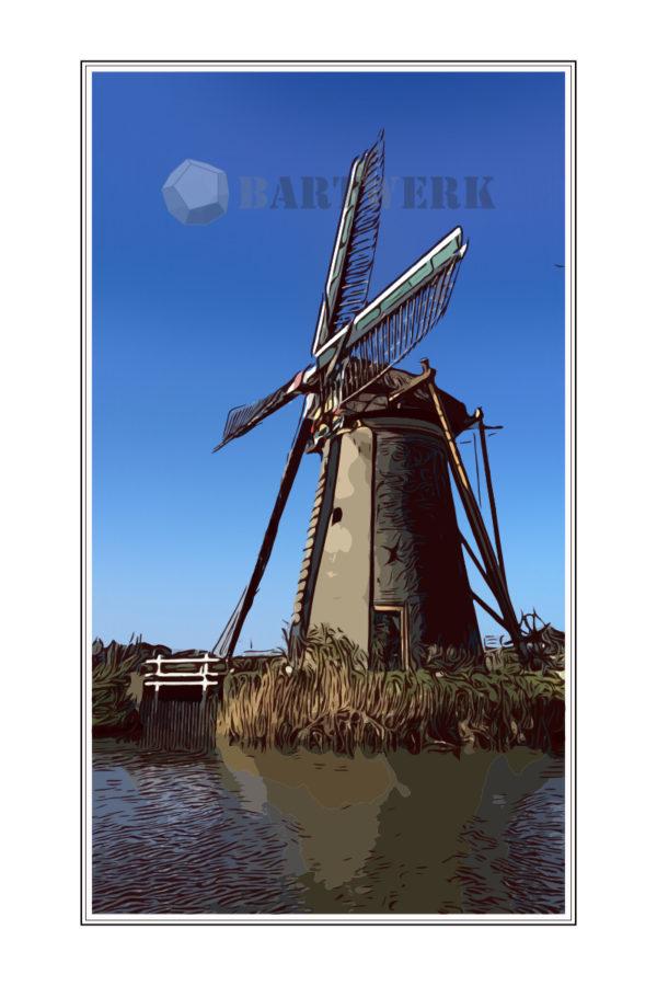 stevenshofjesmolen-leidsche-ommelanden-holland