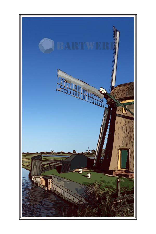 meerburgermolen-leiderdorp-leidsche-ommelanden-holland