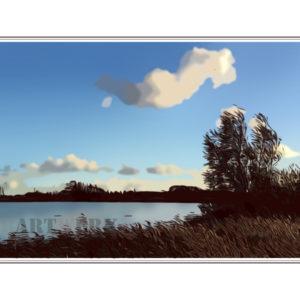 valkenburgse-meer-leidsche-ommelanden-holland