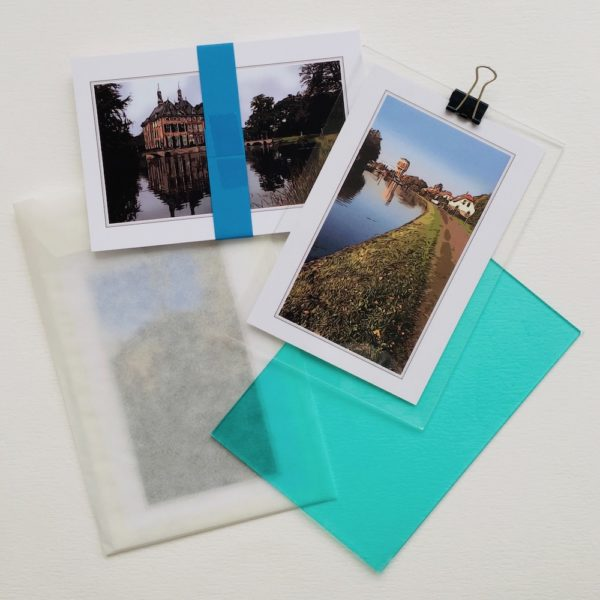 prentbriefkaarten-lijst-leidsche-ommelanden-serie1