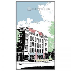 de-gruyter-amsterdam-woodcut-digital-bartwerk