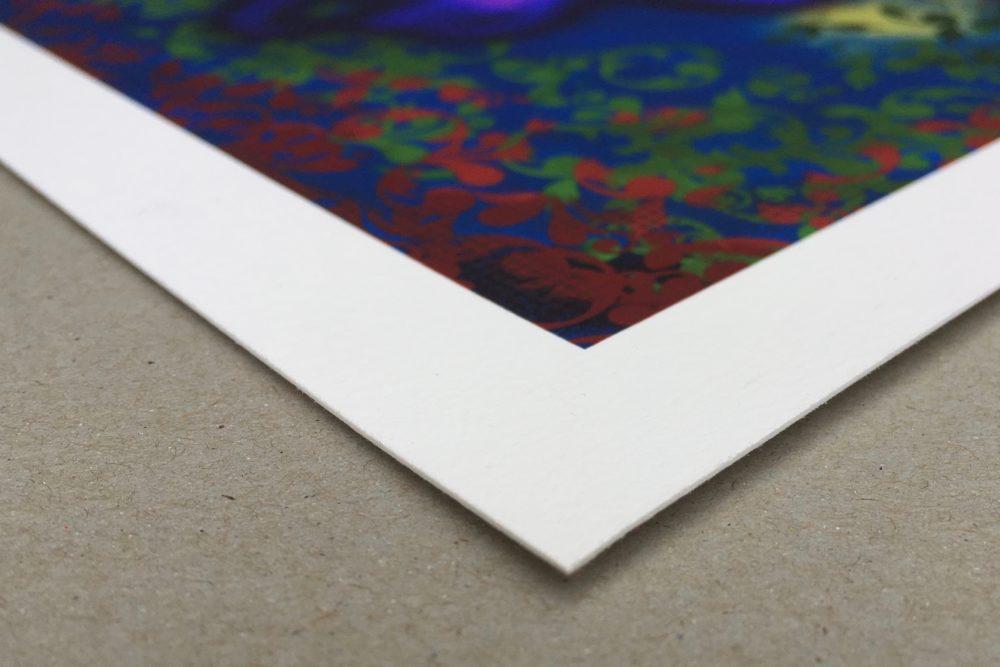 fine-art-print-305gr-matte
