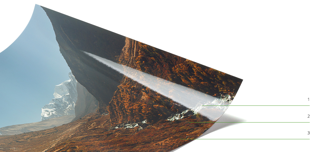 fuji-crystal-foto-print