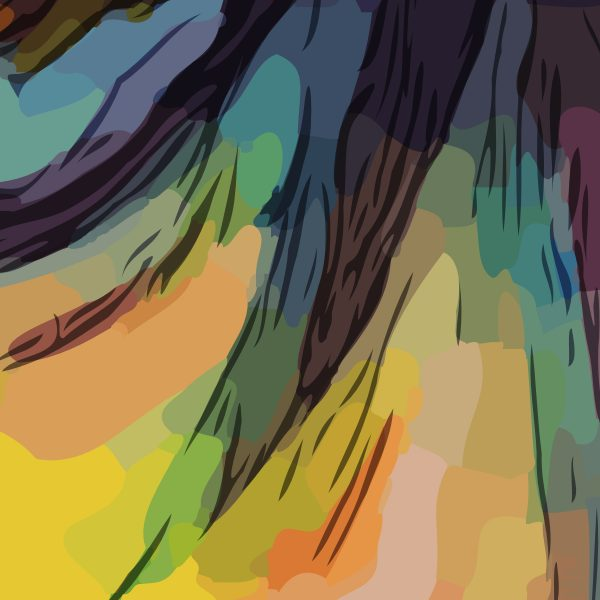 sadness-detail
